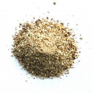koren-aira-molotyj